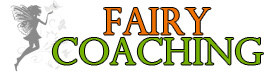 Fairy coaching
